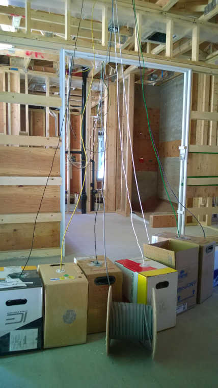 portfolio light wiring diagram light switch to light wiring diagram low voltage wiring gallery by kru | home automation ... #12