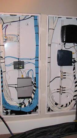 light power switch light wiring diagram portfolio light wiring diagram #3
