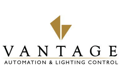 Vantage Controls Luxury Smart Lighting