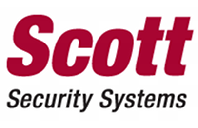 Scott Security Alarm and Monitoring Vancouver