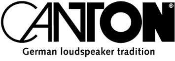Canton Speakers German Audiophile