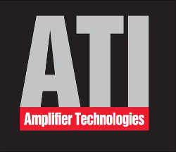 ATI amplifier technology