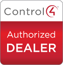 Control4 Home Automation