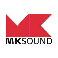 M&K Sound Audiophile Speakers