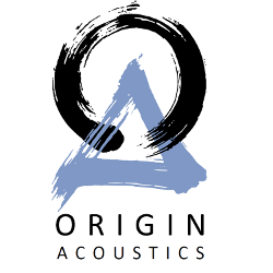Origin Acoustics Speakers