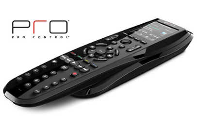 Vantage Home Entertainment Systems