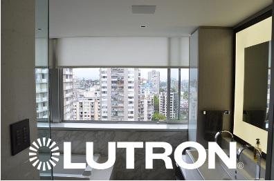 Motorized Window Coverings Motorized Shades Automated